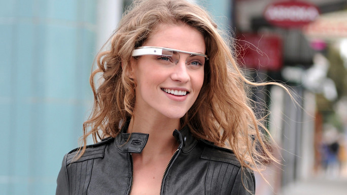 A volte ritornano: la seconda vita dei Google Glass