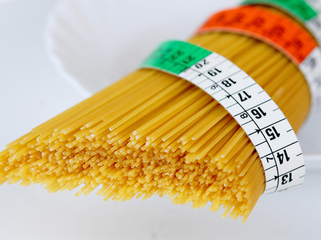 Codacons: riso e grano per pasta, obbligo etichetta d'origine