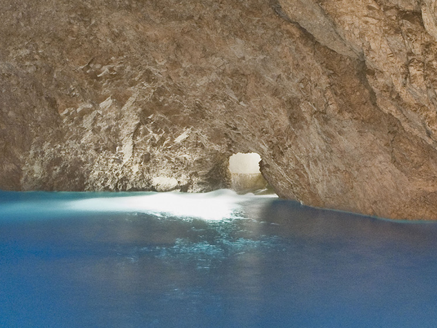 Acquedotto Acqua Marcia.Da Dove Viene L Acqua Di Roma