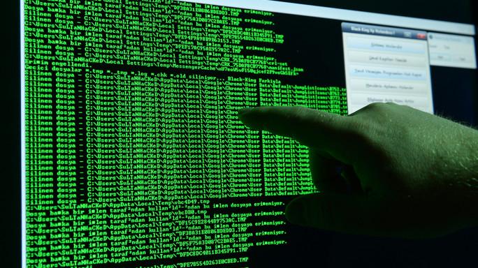 Cosa sappiamo dell'attacco hacker a Unicredit