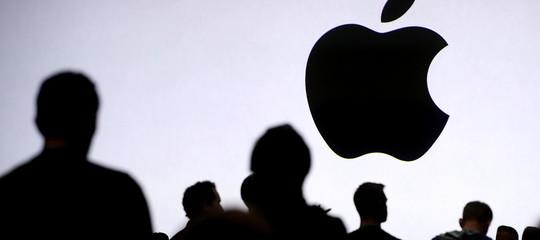 10 cose che i conti di Apple ci dicono sul suo futuro