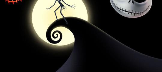 Dopo 24 anni ci sarà il sequel di Nightmare Before Christmas
