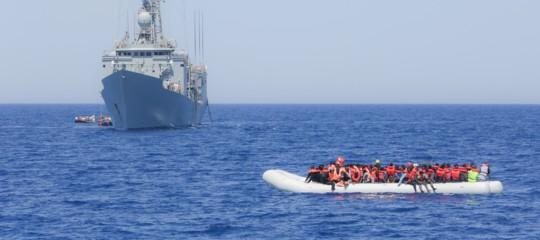 Cosa c'è nelle carte dell'inchiesta sulla nave Ong sequestrata a Lampedusa