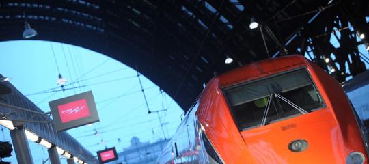Possibile che Trenitalia nascondesse i biglietti più economici nelle vendite online favorendo le soluzioni più costose?