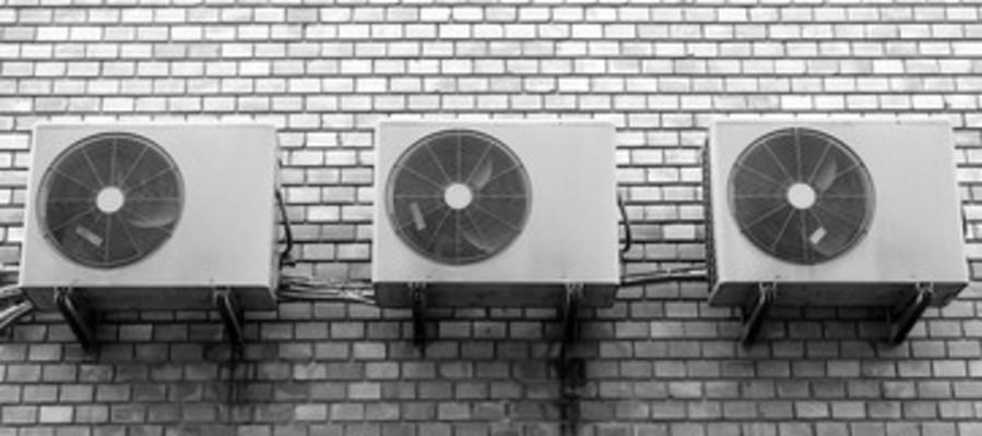 Stiamo rischiando o no un blackout elettrico per abuso di aria condizionata?