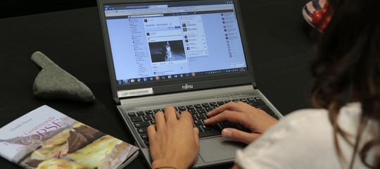 Comunicare attraverso i social per una PA è un dovere, non più solo un'opzione