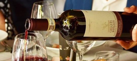 Sicuri di sapere qual è il Paese in cui si beve più vino al mondo?