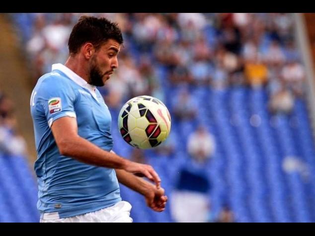 Serie A: corsa per l'Europa e punti salvezza nelle gare di oggi