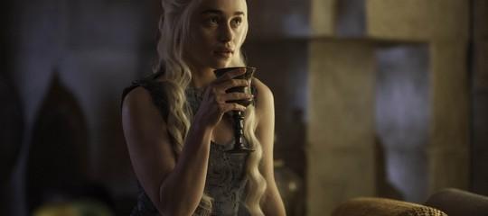 Gli hacker di Game Of Thrones pronti a pubblicare altre puntate