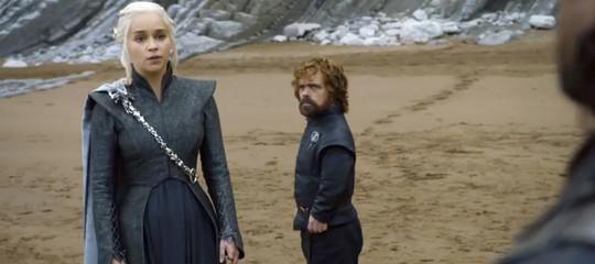 Quanto costa un solo episodio di una serie tv? Le 7 più costose al mondo