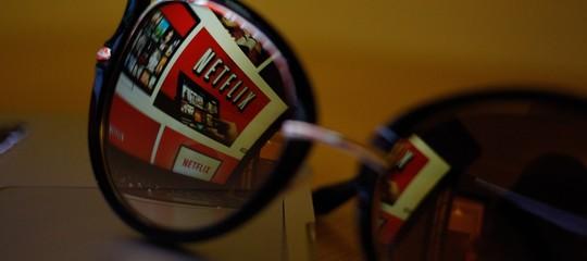Disney abbandona Netflix per farsi una propria tv