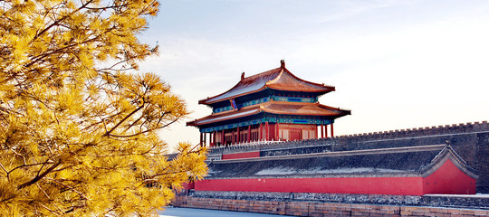 La verità è che la Cina ha ancora un gran bisogno di Karl Marx