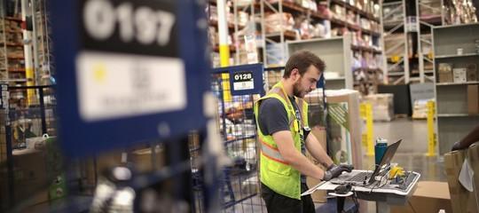 Le aziende tornano a offrire posti lavoro. Quali sono le competenze più richieste?