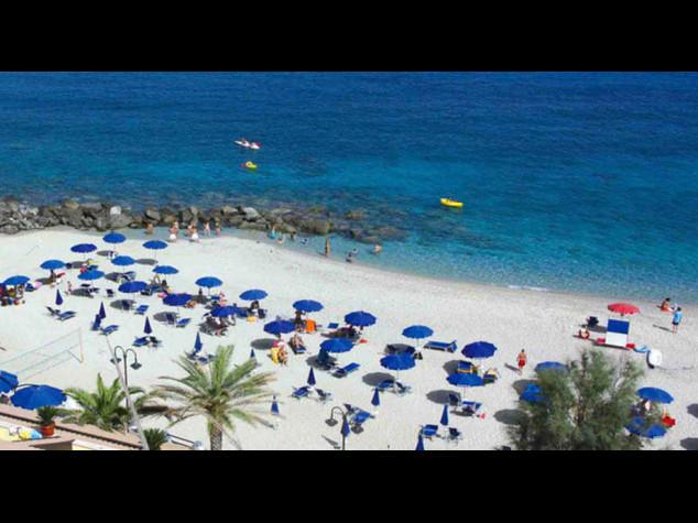 Vacanze a luglio per 9 milioni di italiani, 15 milioni ad agosto
