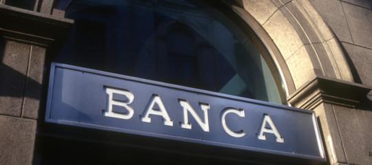 La fine del posto fisso in banca è una realtà. Questi numeri lo raccontano