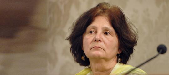 Il caso Regeni e il ritorno dell'ambasciatore al Cairo. Il dibattito sui giornali
