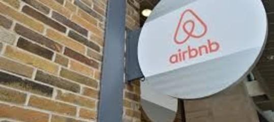 Tassa Airbnb è un flop. Ma entro il 12 settembe i portali dovranno mettersi in regola