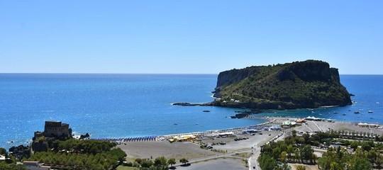 Attenzione, è della Calabria il record di copertura della banda ultralarga a 30Mbps