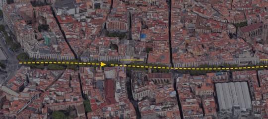 Cosa sappiamo dell'attentato di Barcellona, il giorno dopo
