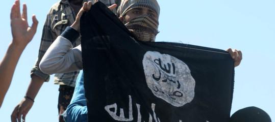 nuova zelanda terroristi islamici