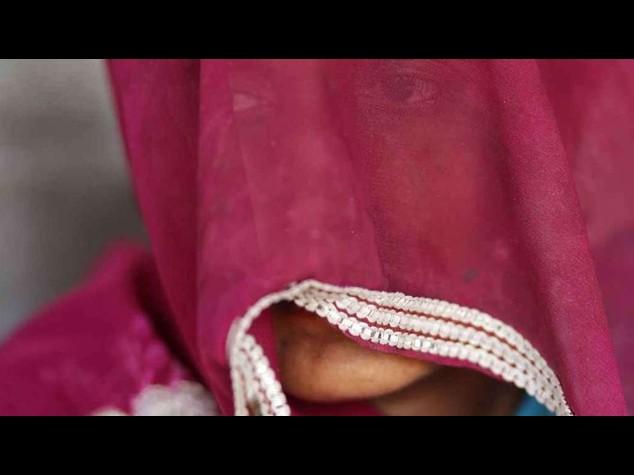 India: novizia di 17 anni stuprata da tre uomini in istituto suore di Bangalore