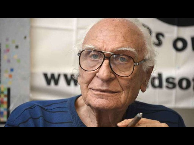 Radicali: Pannella, alle 17 decisione su sciopero fame e sete