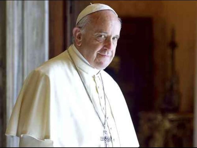 Papa: visita-lampo in Albania Napolitano,missione di speranza