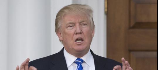 Il piano di Trump sull'Afghanistan non convince nemmeno un po' i media Usa