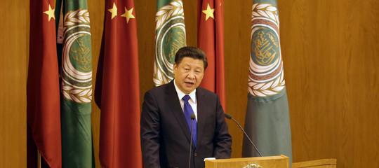 Non dobbiamo avere paura degli investimenti cinesi. Ma serve reciprocità