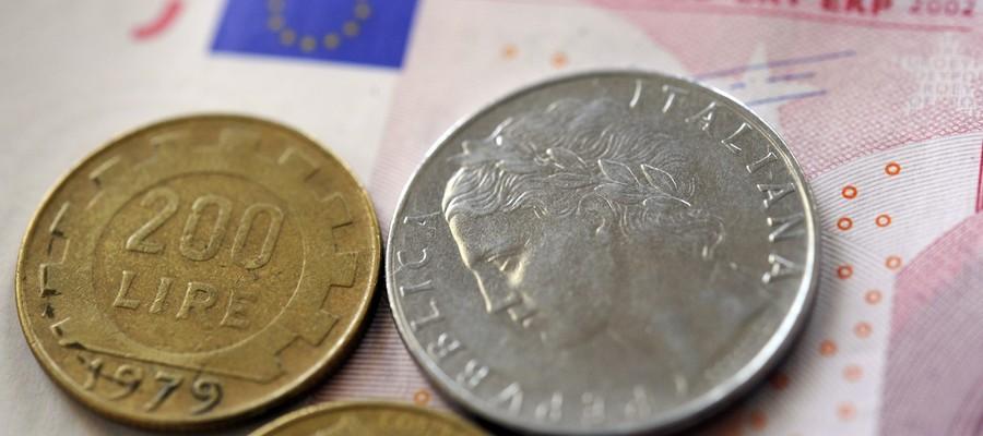 Economia cover image