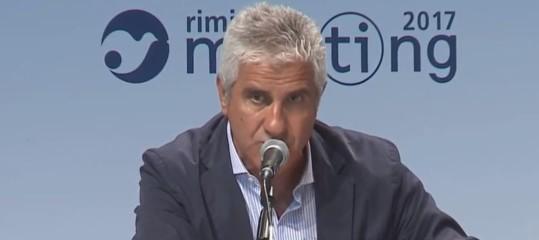 """Wind Tre al Meeting di Rimini: """"La digital transformation è una grande opportunità per giovani e aziende"""""""