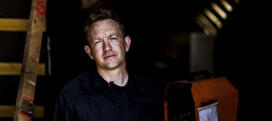 Chi è Peter, lo 'scienziato pazzo' accusato di aver fatto a pezzi la giornalista Kim Wall