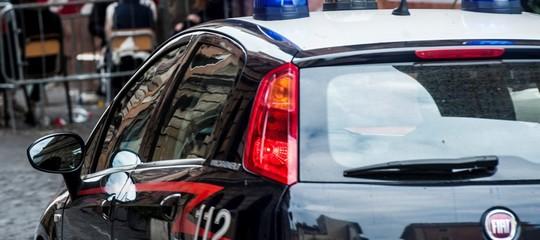 Palermo: pregiudicato ucciso in centro storico, fermato nipote boss di Porta Nuova