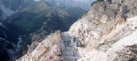 Tragedie in montagna: 5 alpinisti morti in Austria, due in Trentino
