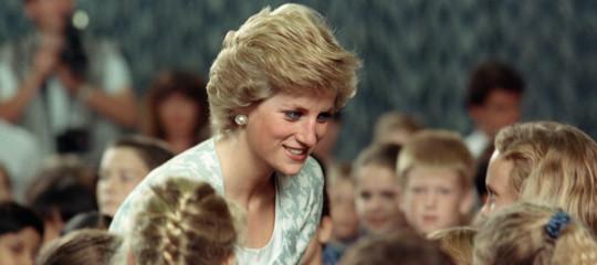A 20 anni dalla morte, Lady D è ancora una ferita aperta per Elisabetta II e Carlo