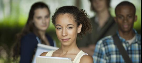 Vivere durante l'Erasmus  con 500 euro al mese? Ecco dove si può