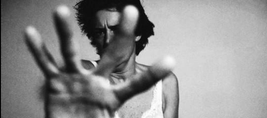 In Italia c'è un allarme stupri? Allora leggetevi i dati del resto d'Europa