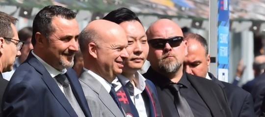 Tutti i dubbi che restano da chiarire sul super calciomercato estivo del Milan