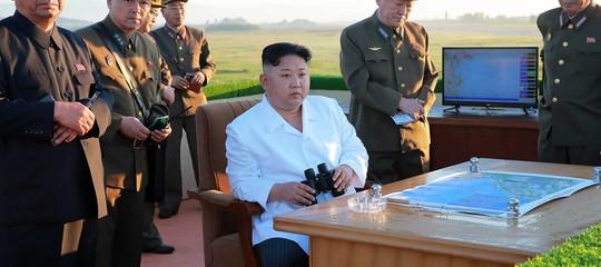 Chi è davvero Kim Jong-un il dittatore nordoreano che spaventa il mondo