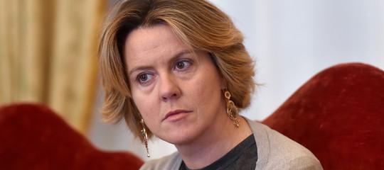 """Vaccini: scontro Zaia-Lorenzin. Il ministro, """"Insostenibile il decreto del Veneto"""""""