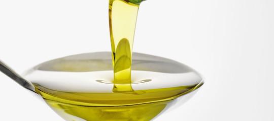 Che olio ci aspetta per il 2018? La battaglia per il made in Italy è in crisi