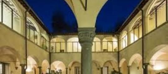 Ma davvero solo due università italiane meritano di stare nella top 200?