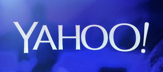 Yahoo è responsabile del furto di un miliardo di dati sensibili. E deve pagare