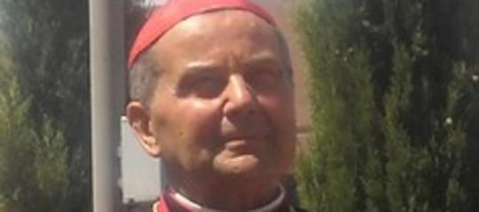 Carlo Caffarra papa francesco