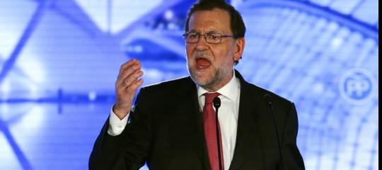 La Catalogna indice il referendum e fa infuriare Rajoy. Cosa succede adesso?