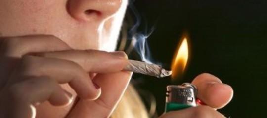 Cannabis e problemi respiratori: un pericolo ancora troppo sottovalutato