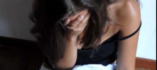 Cosa sappiamo dello stupro di Firenze di cui sono accusati due carabinieri