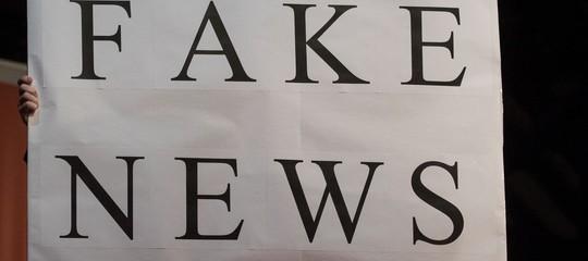 È in arrivo una pagella per valutare i giornali sui social