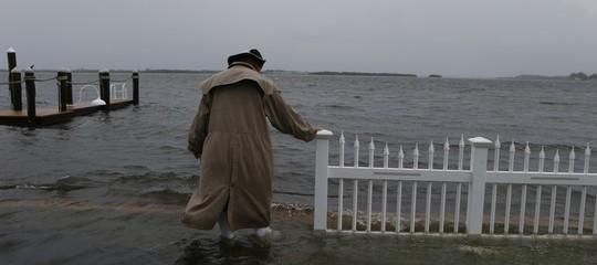 Esiste un'economia degli uragani? Cosa succede in un Paese quando passa Irma
