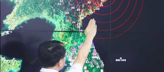 Se scoppiasse la guerra tra Corea del Nord e Usa che conflitto sarebbe?
